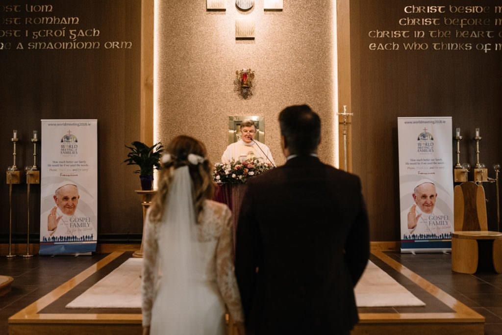 101 castle dargan hotel wedding sligo photographer ireland