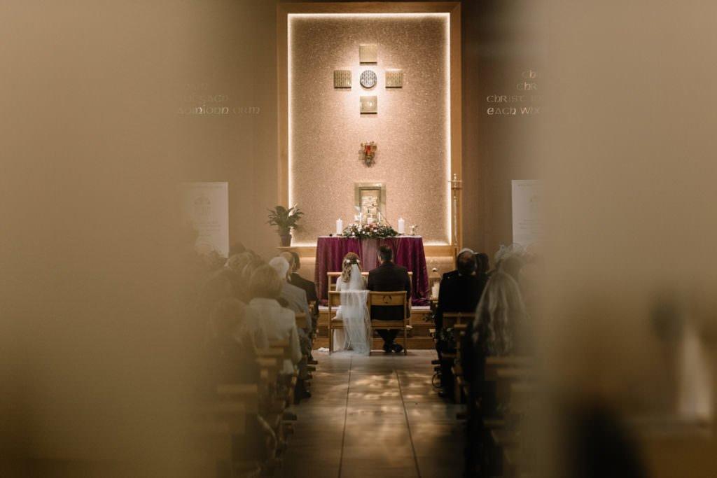102 castle dargan hotel wedding sligo photographer ireland