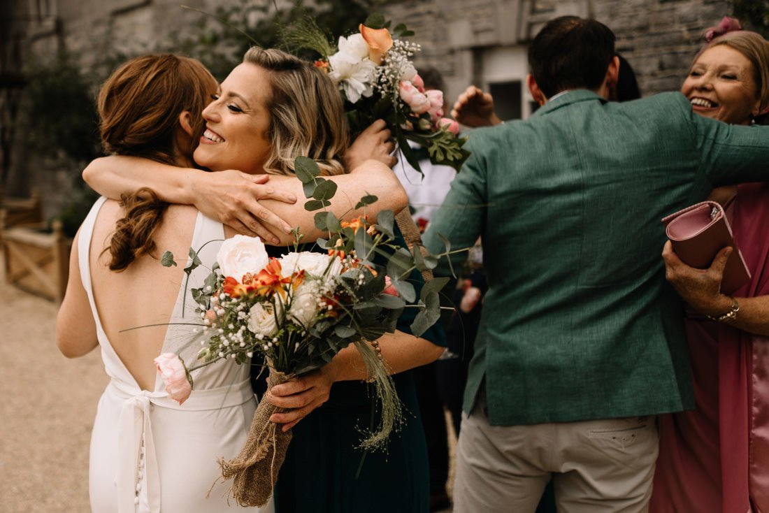 102 summer wedding at the millhouse slane wedding photorapher ireland