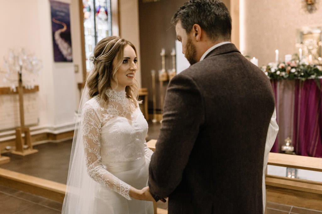 103 castle dargan hotel wedding sligo photographer ireland