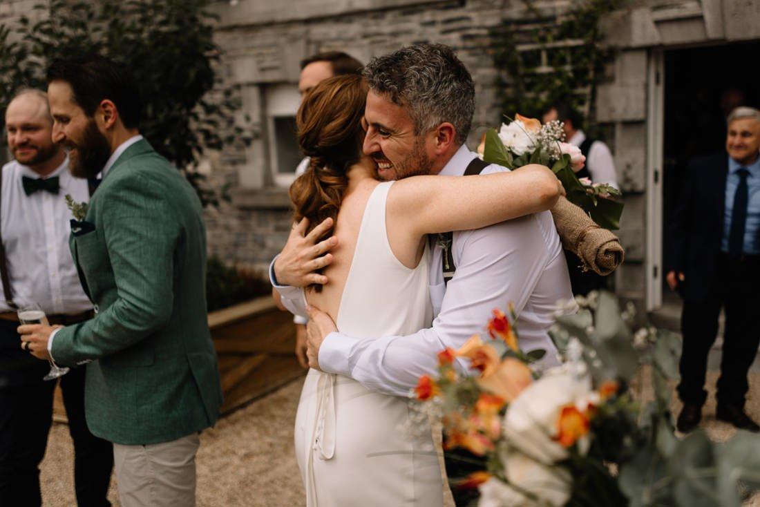 103 summer wedding at the millhouse slane wedding photorapher ireland