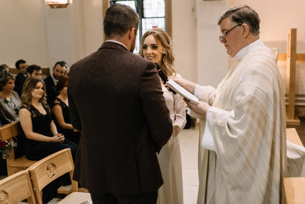 104 castle dargan hotel wedding sligo photographer ireland
