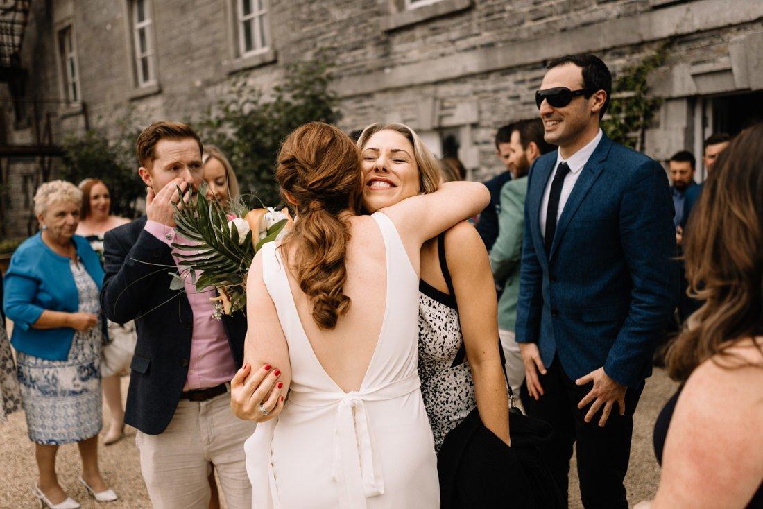 104 summer wedding at the millhouse slane wedding photorapher ireland