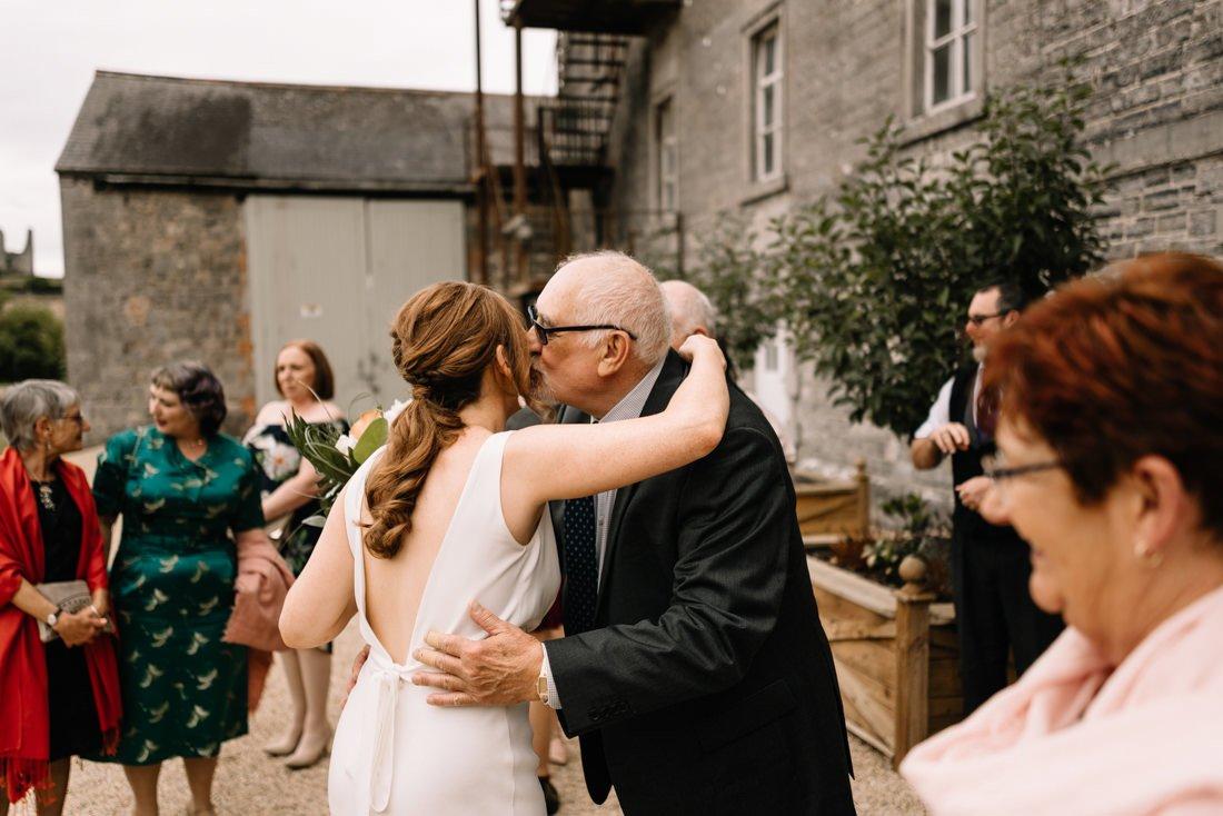 105 summer wedding at the millhouse slane wedding photorapher ireland