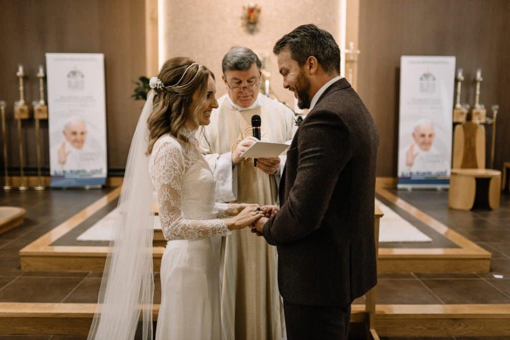 107 castle dargan hotel wedding sligo photographer ireland
