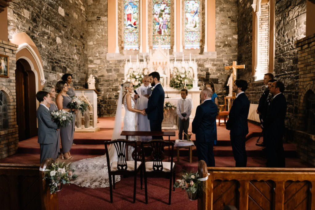 108 ballymagarvey village wedding wedding photographer dublin