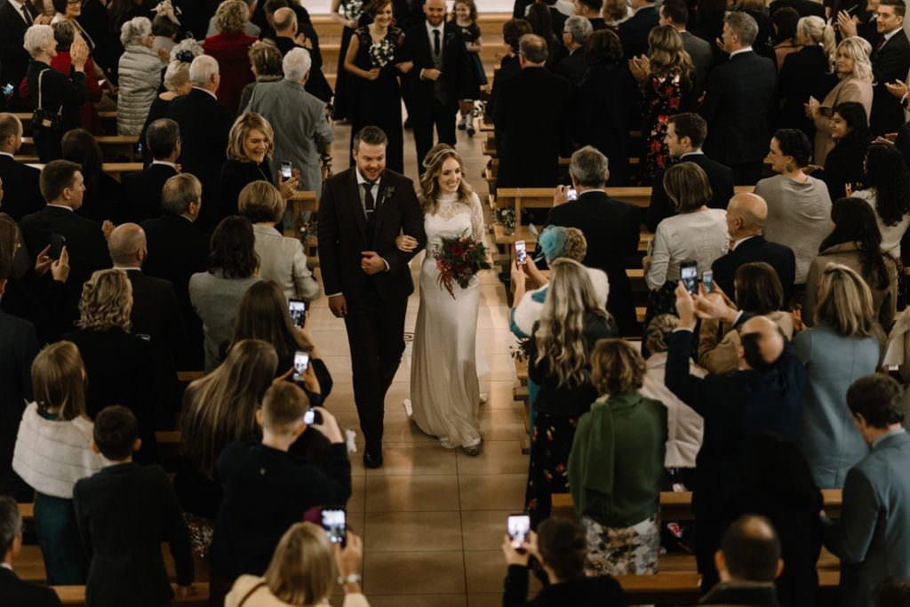 108 castle dargan hotel wedding sligo photographer ireland