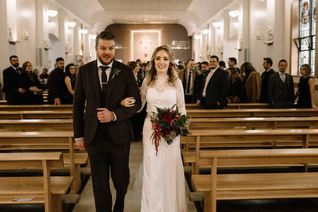 109 castle dargan hotel wedding sligo photographer ireland