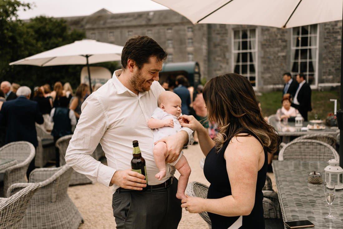 109 summer wedding at the millhouse slane wedding photorapher ireland