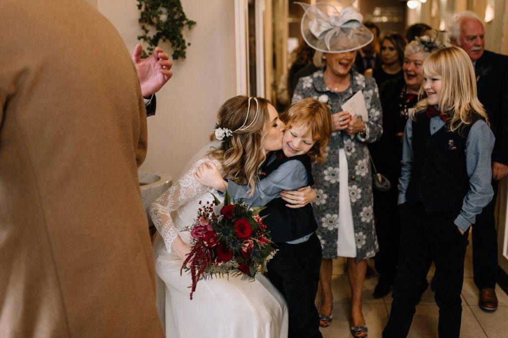 110 castle dargan hotel wedding sligo photographer ireland