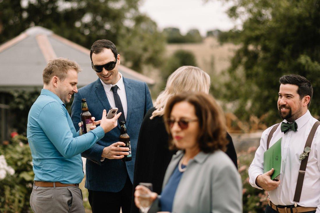 110 summer wedding at the millhouse slane wedding photorapher ireland