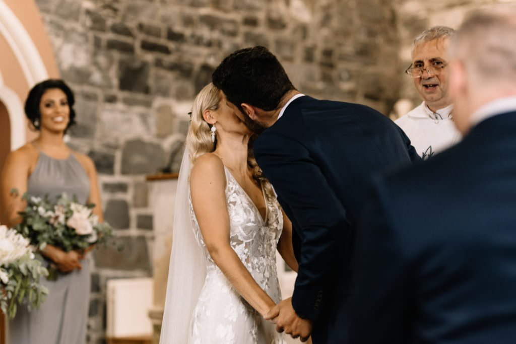 111 ballymagarvey village wedding wedding photographer dublin