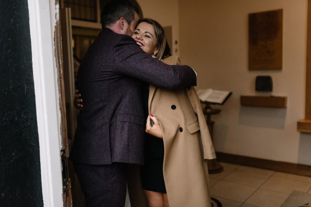 112 castle dargan hotel wedding sligo photographer ireland