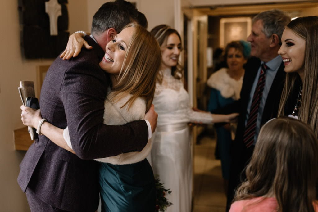 113 castle dargan hotel wedding sligo photographer ireland