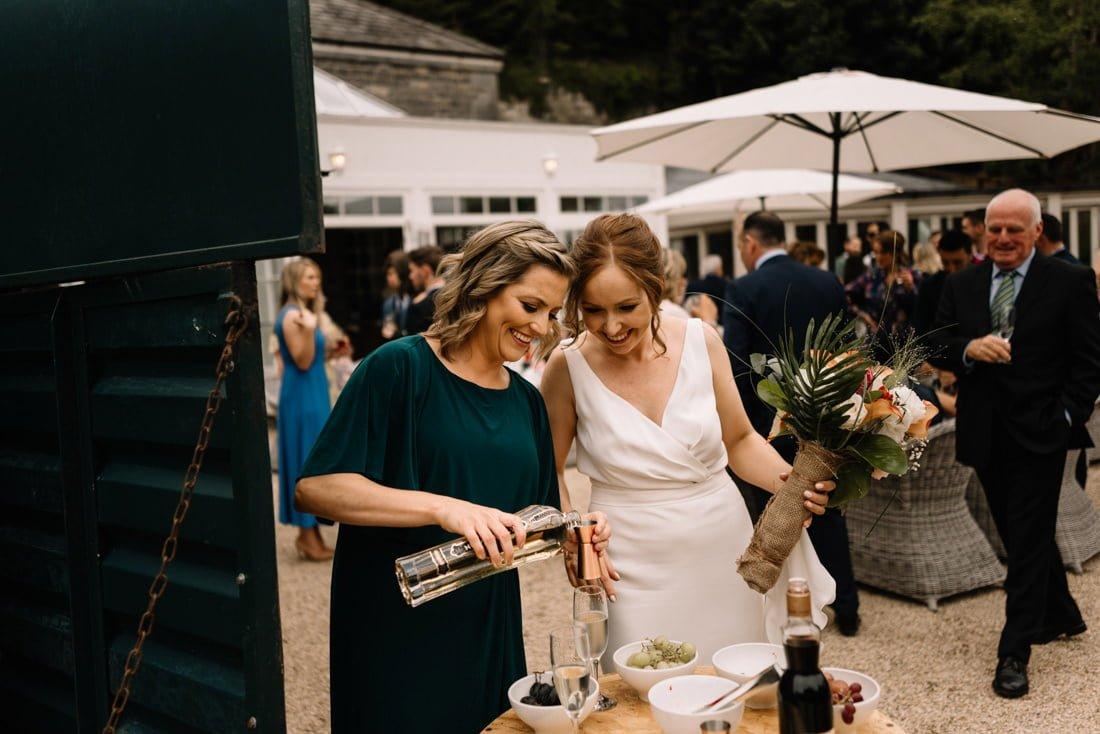 113 summer wedding at the millhouse slane wedding photorapher ireland