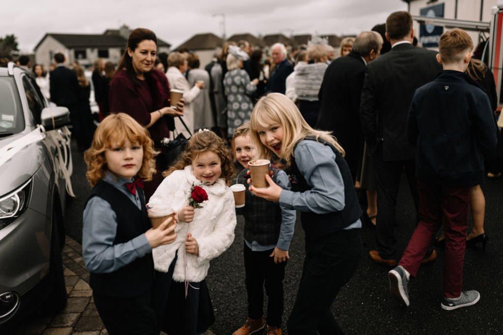 114 castle dargan hotel wedding sligo photographer ireland