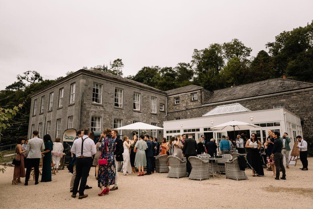 114 summer wedding at the millhouse slane wedding photorapher ireland