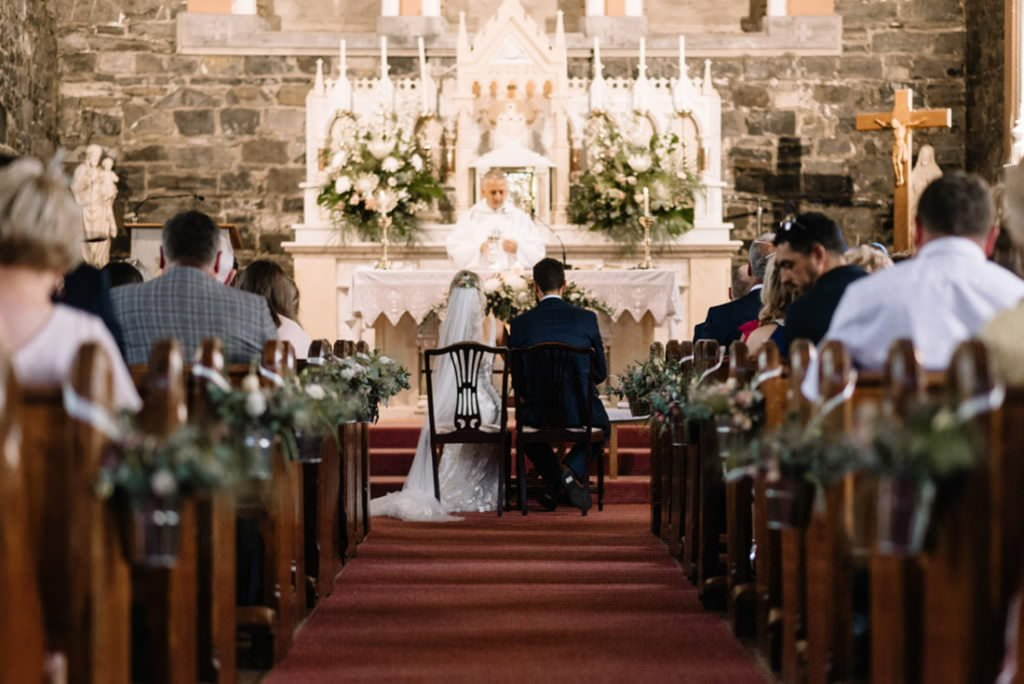 115 ballymagarvey village wedding wedding photographer dublin