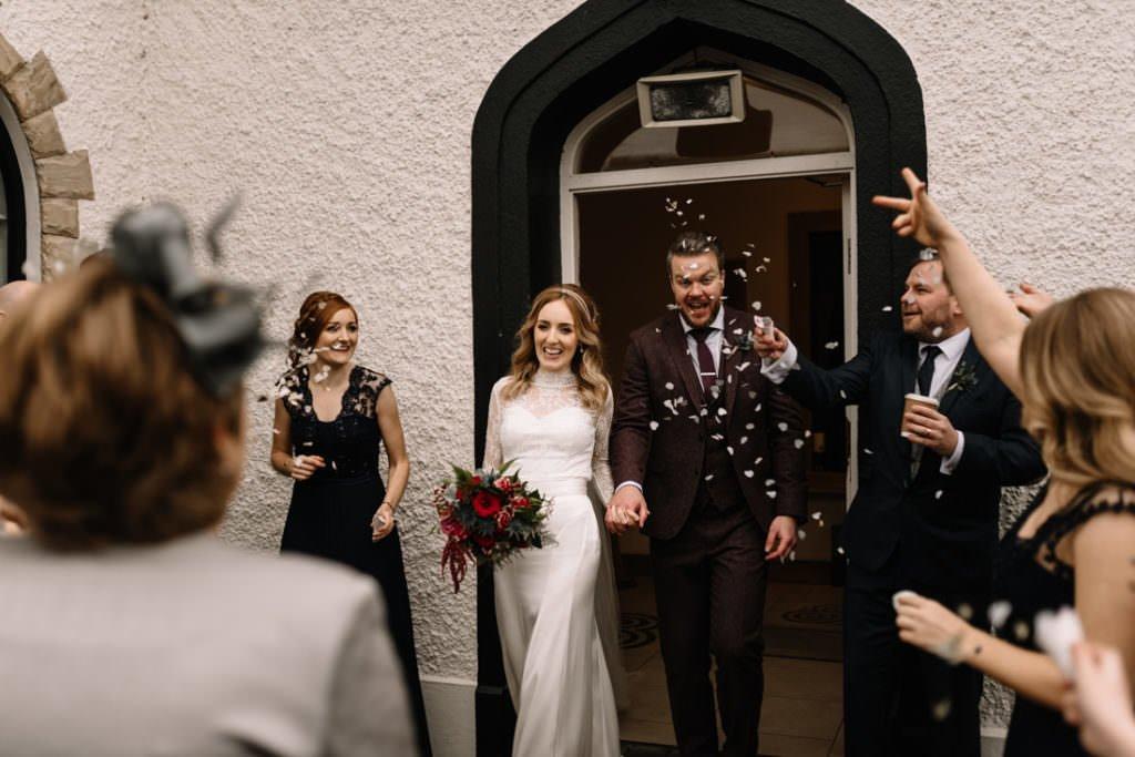 115 castle dargan hotel wedding sligo photographer ireland