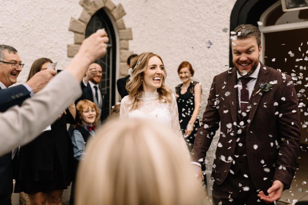 116 castle dargan hotel wedding sligo photographer ireland