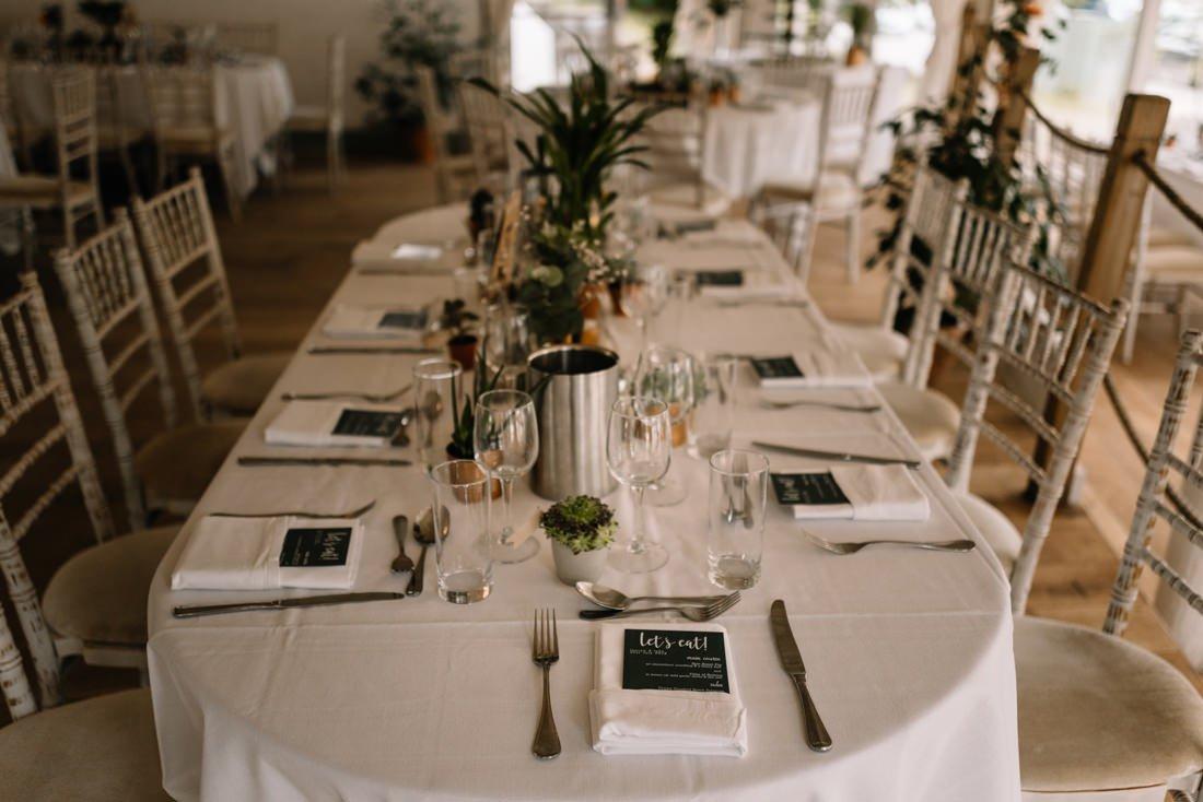 117 summer wedding at the millhouse slane wedding photorapher ireland