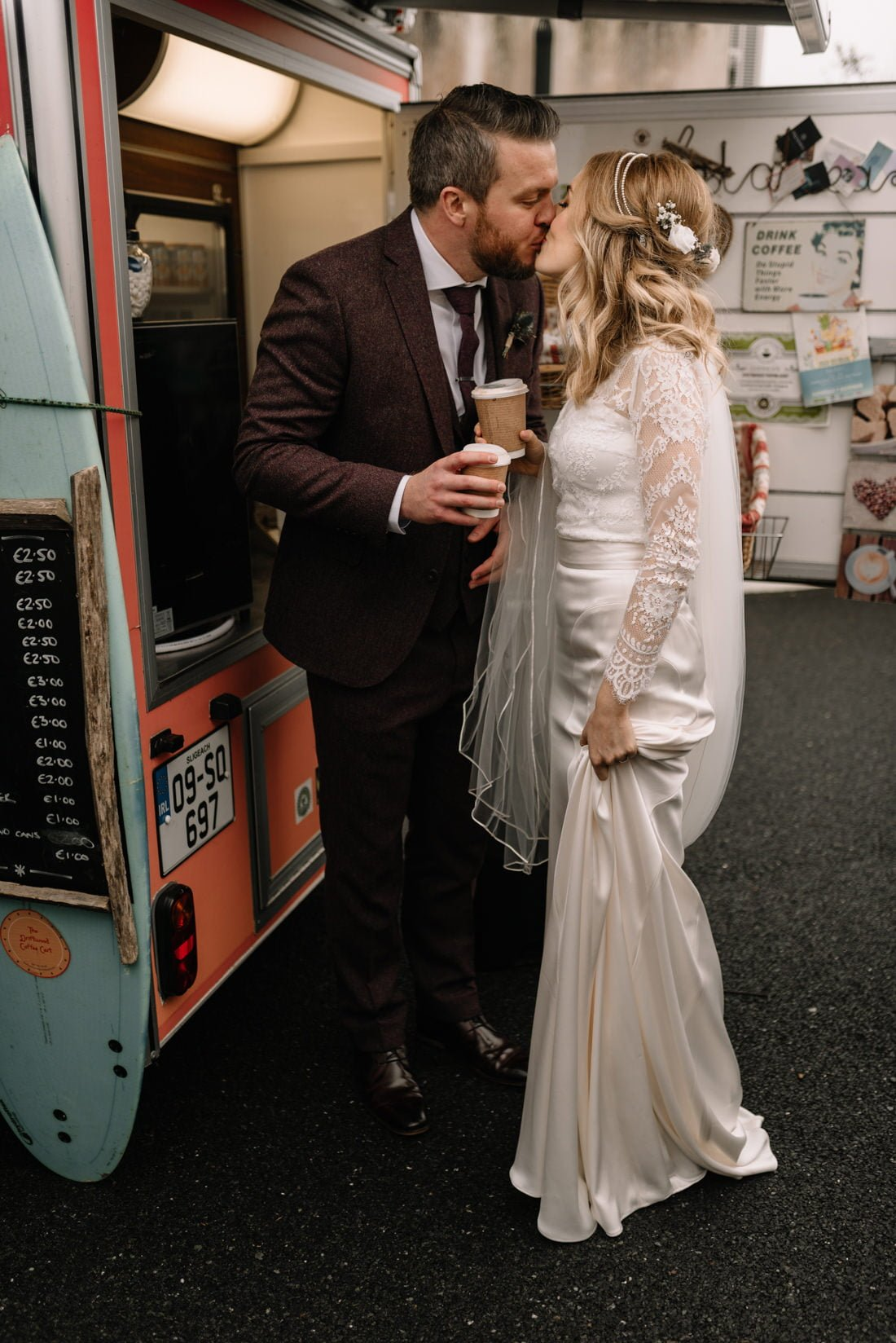 120 castle dargan hotel wedding sligo photographer ireland