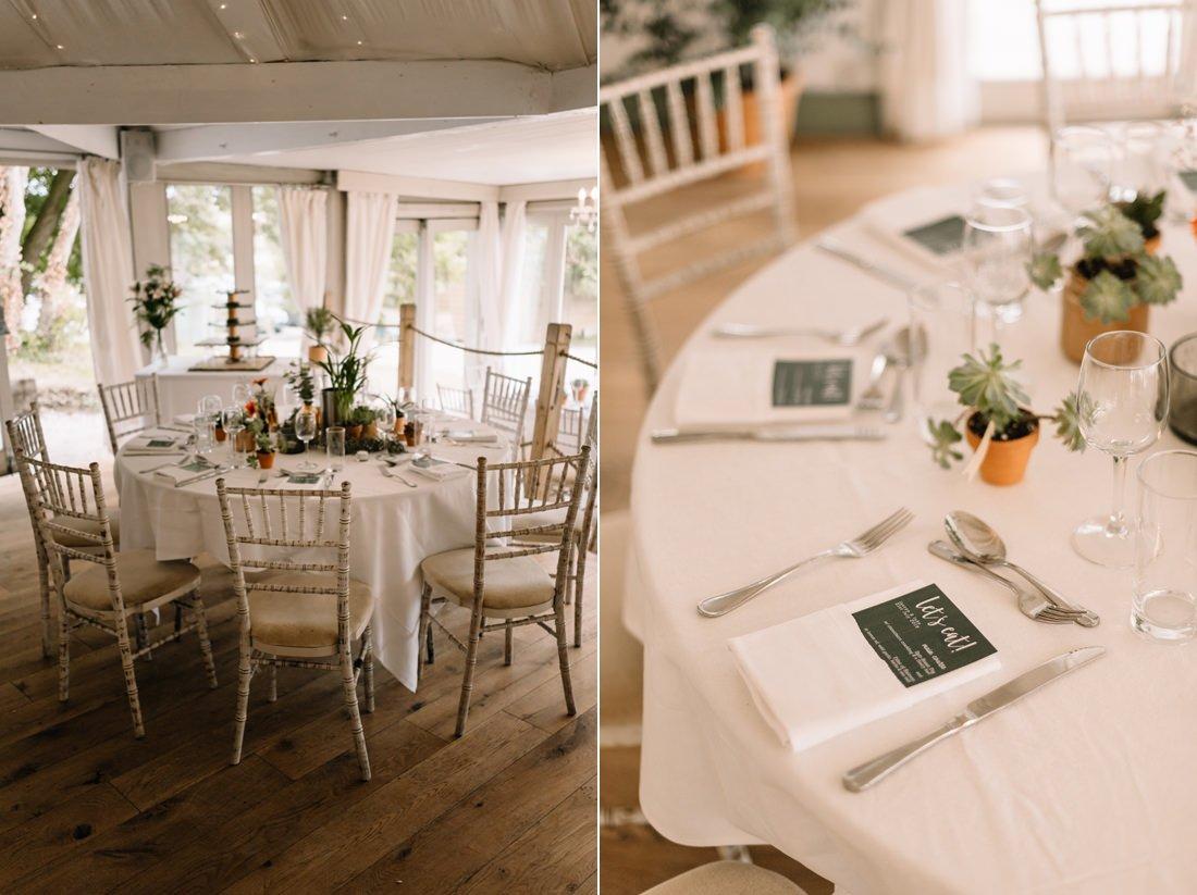 120 summer wedding at the millhouse slane wedding photorapher ireland