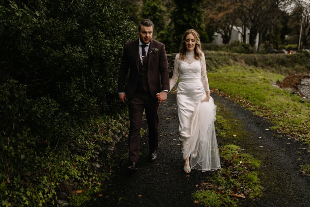122 castle dargan hotel wedding sligo photographer ireland