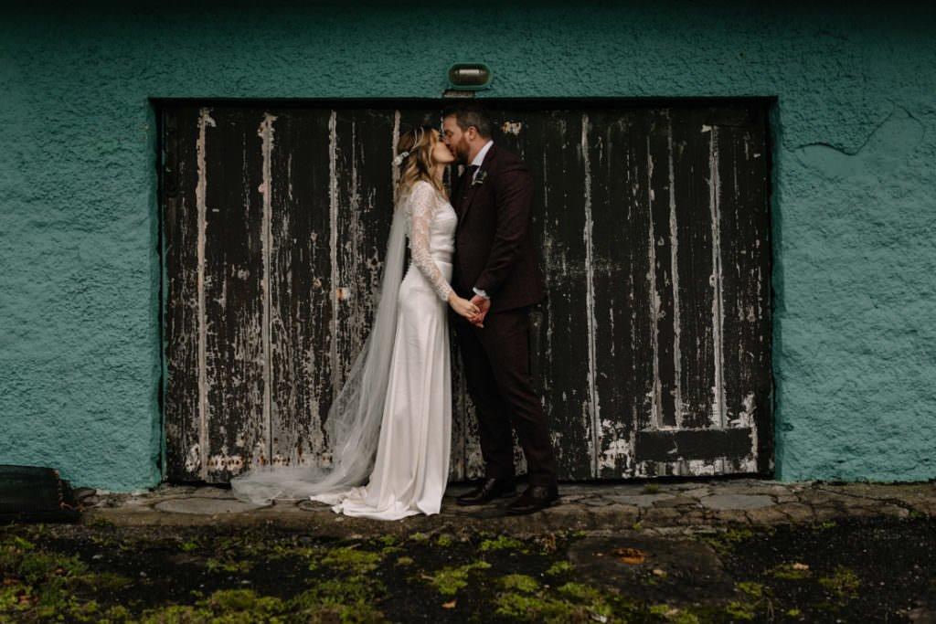 123 castle dargan hotel wedding sligo photographer ireland
