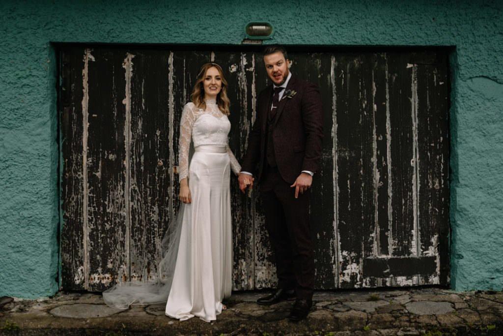 124 castle dargan hotel wedding sligo photographer ireland