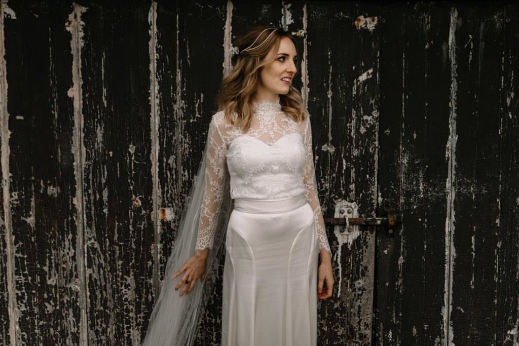 125 castle dargan hotel wedding sligo photographer ireland