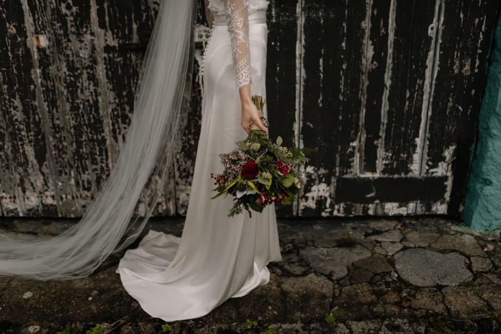127 castle dargan hotel wedding sligo photographer ireland