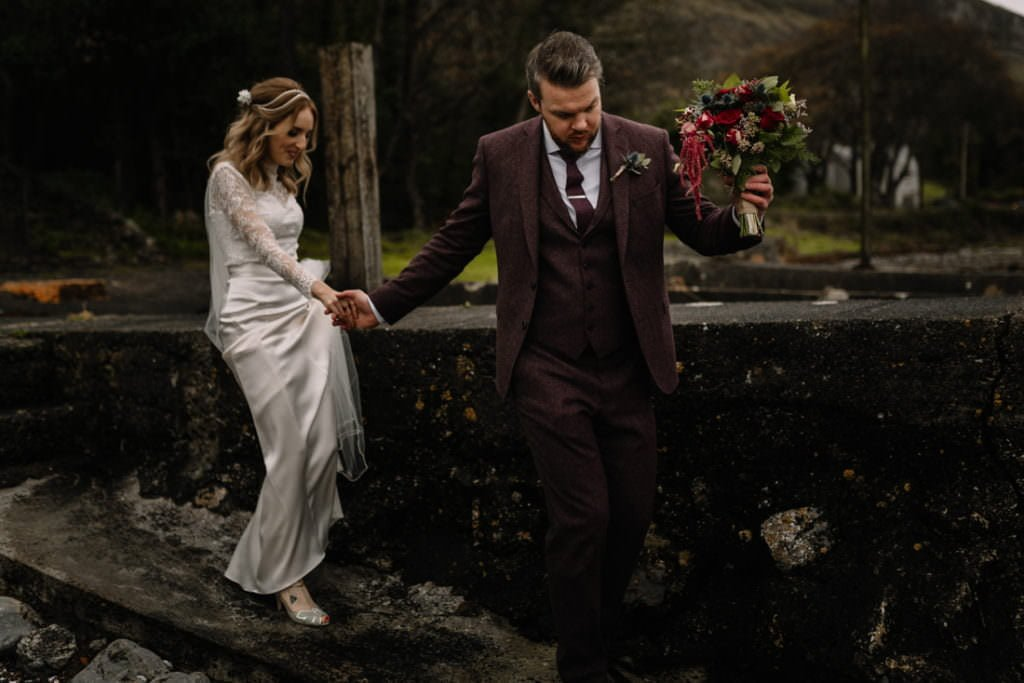 131 castle dargan hotel wedding sligo photographer ireland