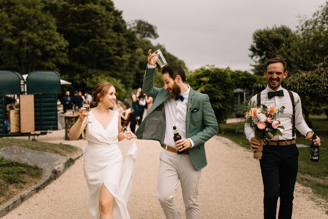 132 summer wedding at the millhouse slane wedding photorapher ireland