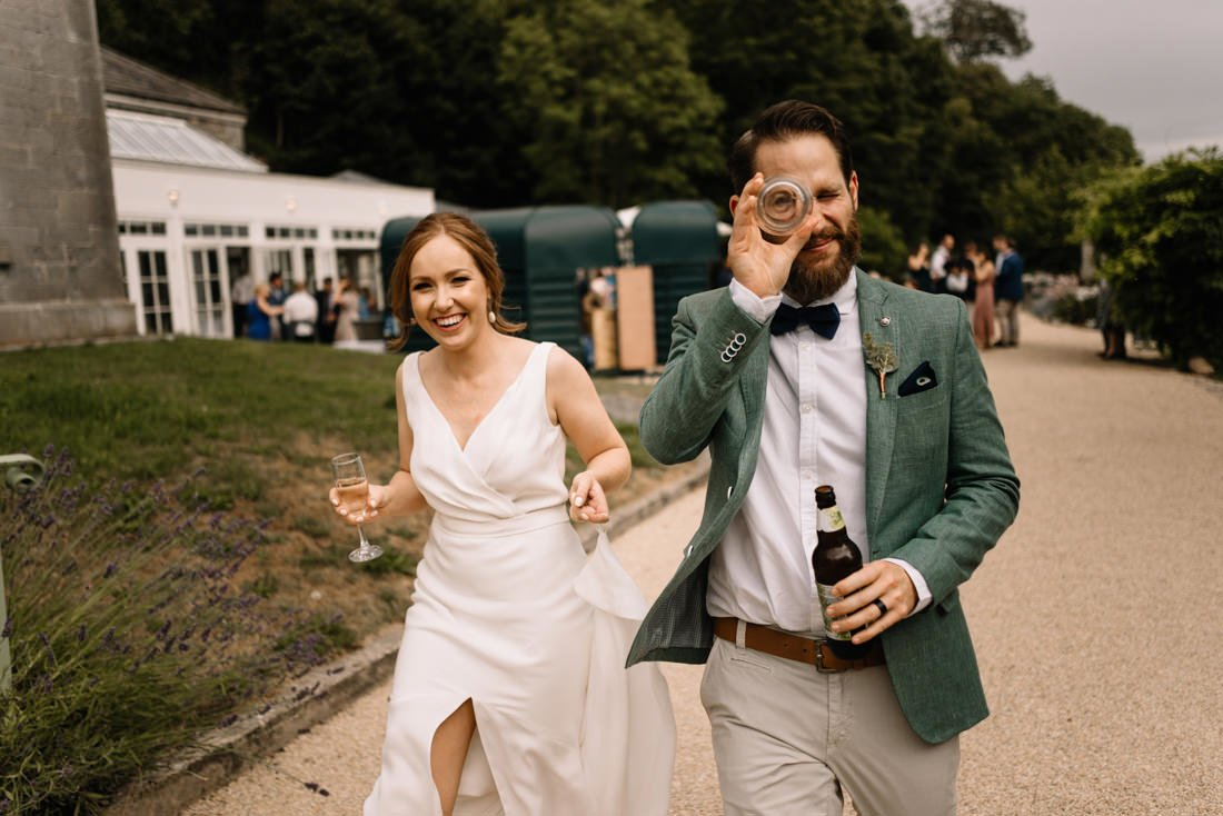 133 summer wedding at the millhouse slane wedding photorapher ireland