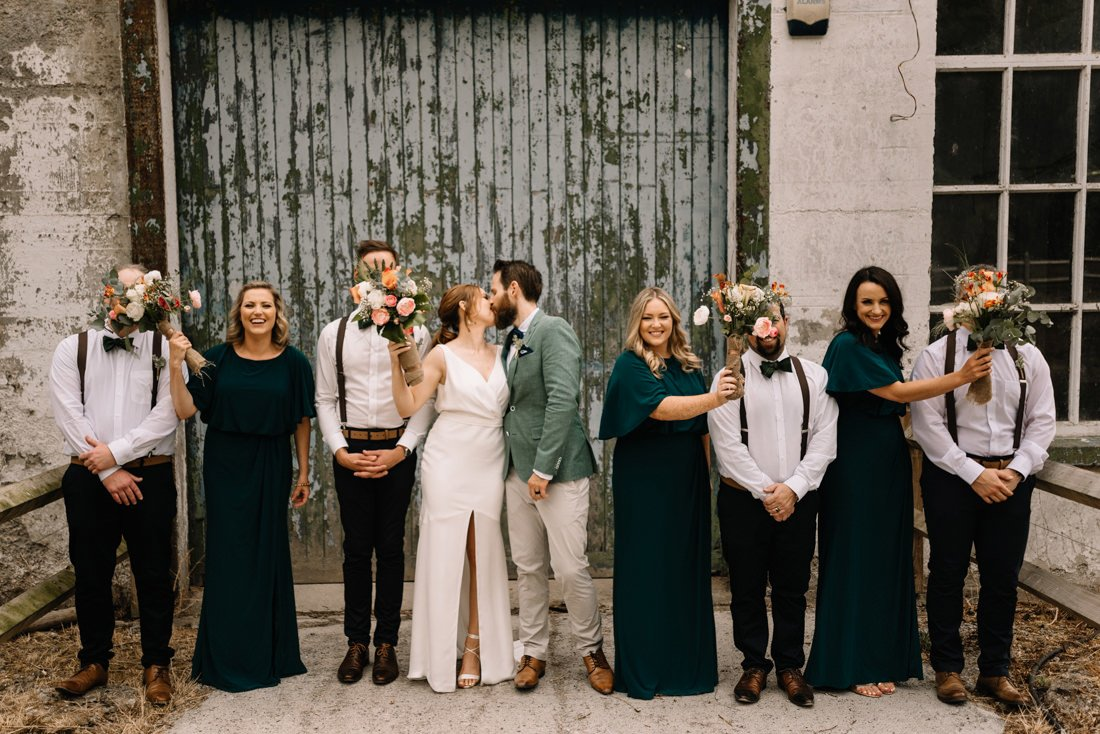 136 summer wedding at the millhouse slane wedding photorapher ireland