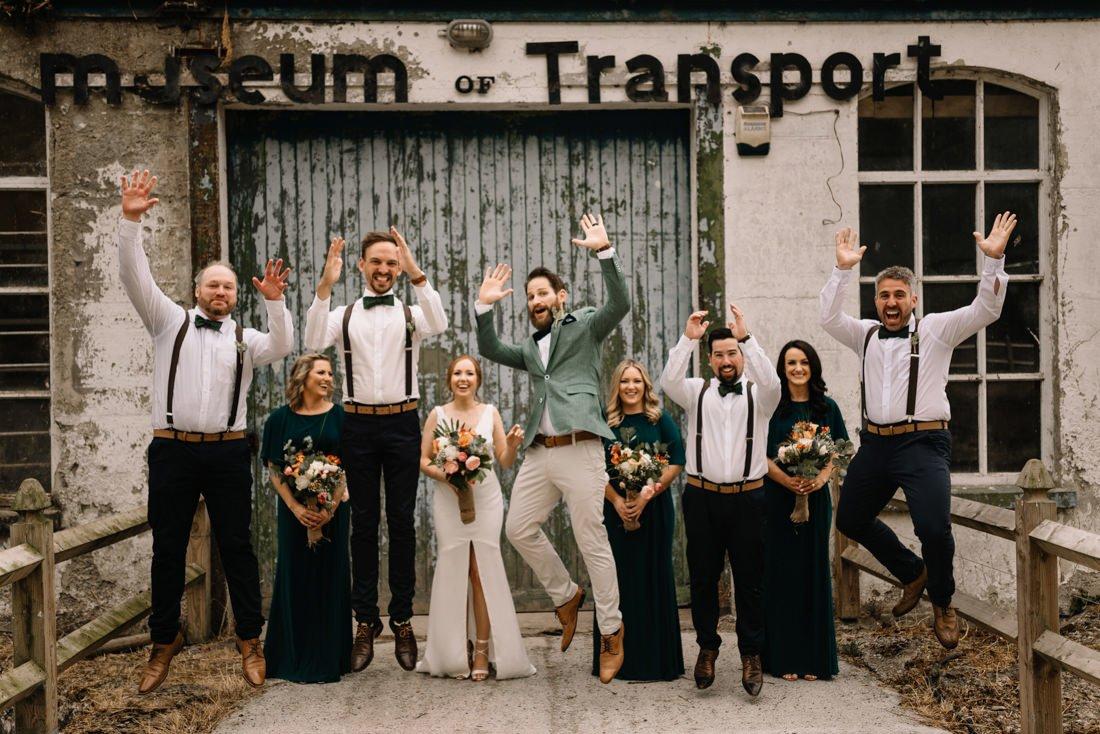137 summer wedding at the millhouse slane wedding photorapher ireland