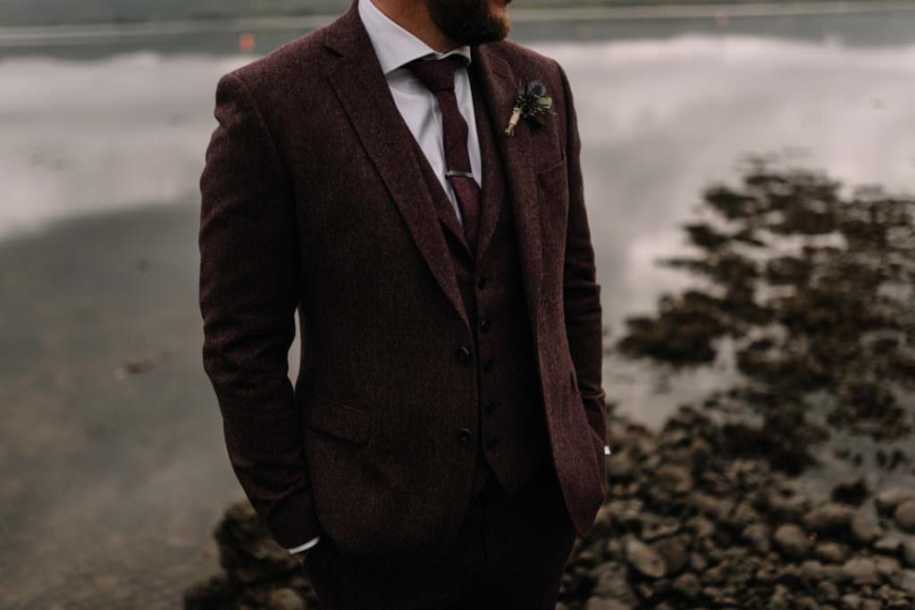 139 castle dargan hotel wedding sligo photographer ireland