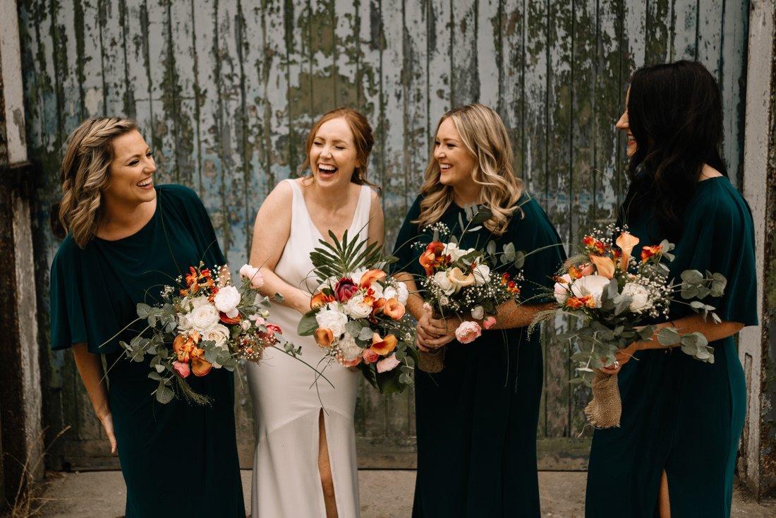 140 summer wedding at the millhouse slane wedding photorapher ireland