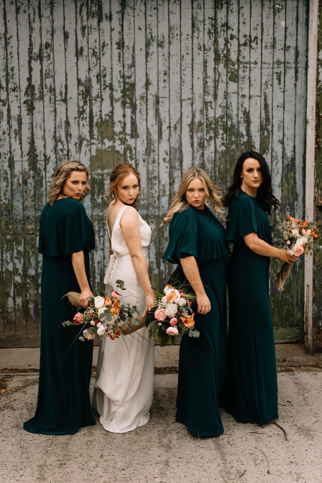 141 summer wedding at the millhouse slane wedding photorapher ireland