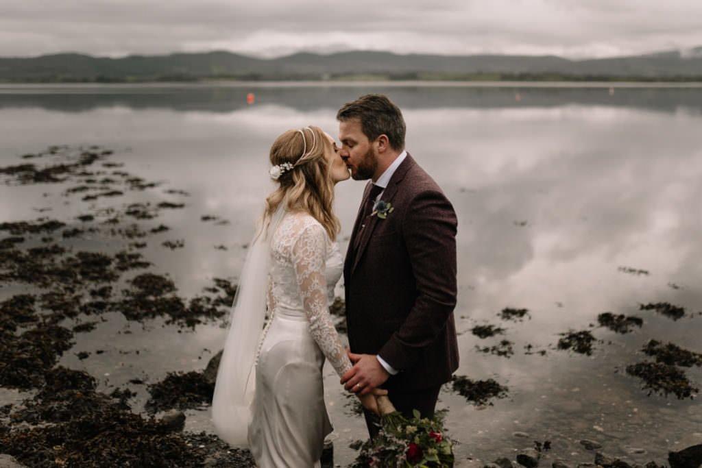 143 castle dargan hotel wedding sligo photographer ireland