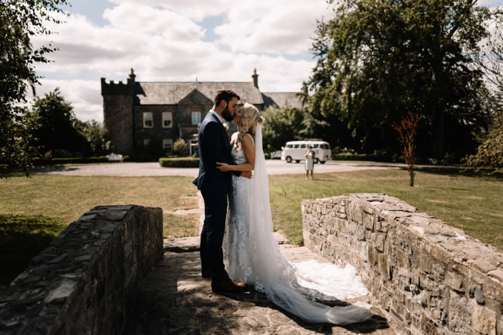 144 ballymagarvey village wedding wedding photographer dublin