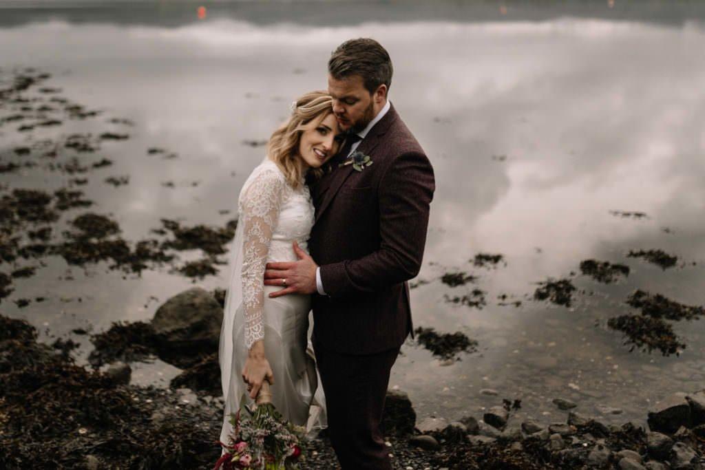 144 castle dargan hotel wedding sligo photographer ireland