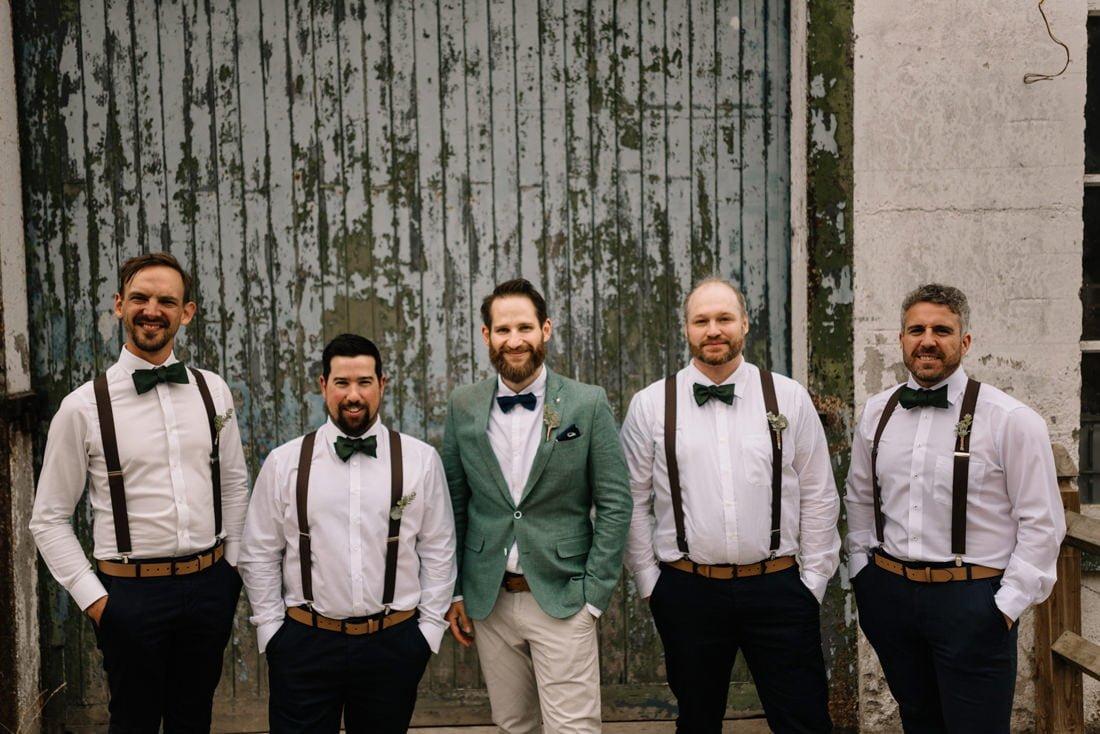 144 summer wedding at the millhouse slane wedding photorapher ireland