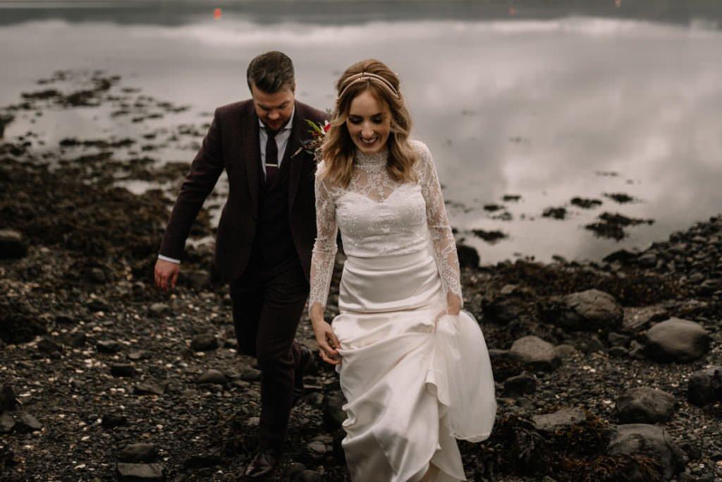 145 castle dargan hotel wedding sligo photographer ireland