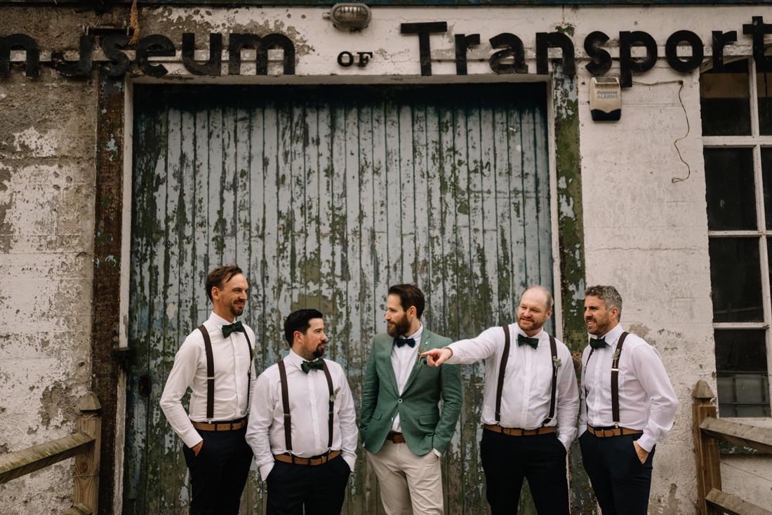 145 summer wedding at the millhouse slane wedding photorapher ireland