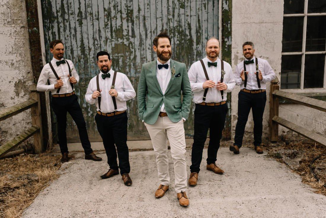 146 summer wedding at the millhouse slane wedding photorapher ireland