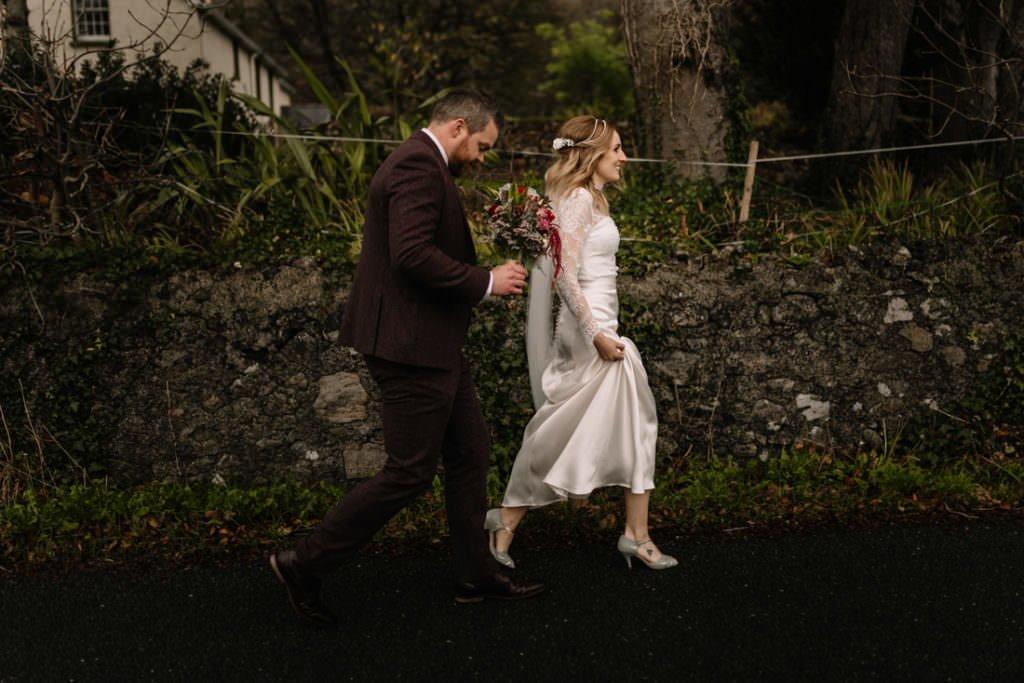 147 castle dargan hotel wedding sligo photographer ireland