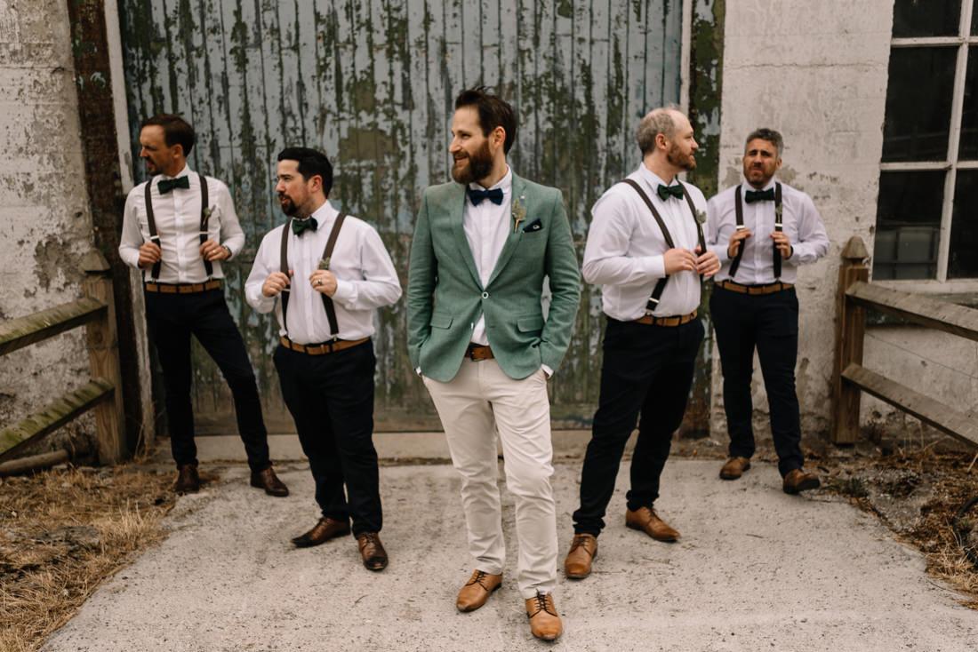 147 summer wedding at the millhouse slane wedding photorapher ireland