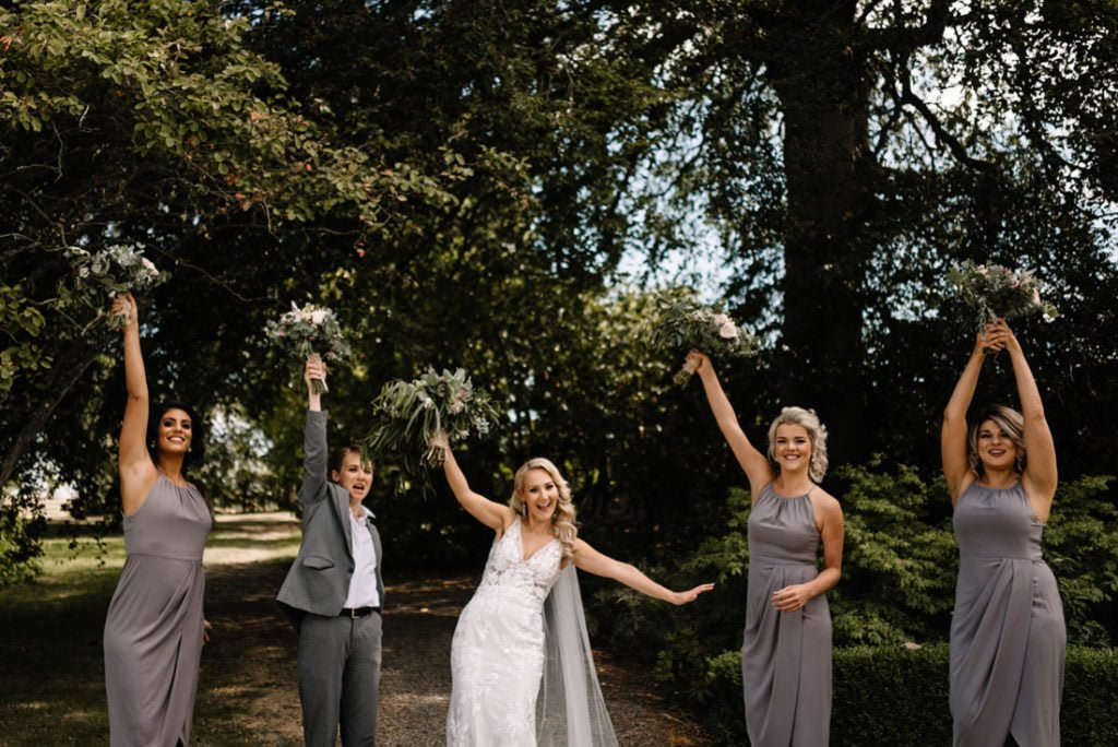 148 ballymagarvey village wedding wedding photographer dublin